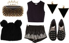 """""""999999% done"""" by whyisyourfacenotfetch on Polyvore"""