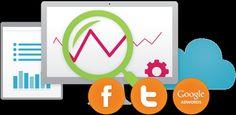 19 απλές συμβουλές SEO για μικρές επιχειρήσεις και επαγγελματίες