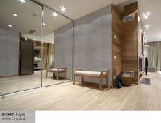 efekt_betonu_w_korytarzu.jpg (810×616)