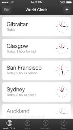 World-clock-real-pixels-1
