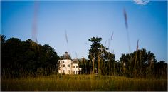 Who Lives There - In an Old Mansion, Creativity and History Meet - NYTimes.com Rokeby Manor, Hudson River