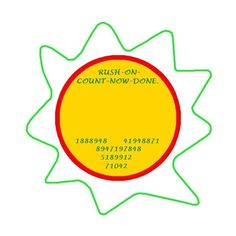 GET ALL YOUR MONEY BACK - RECOVER MONEY ENERGY CIRCLE