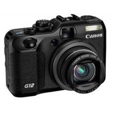 939bde26f9 Original y con Garantía CAMARA DIGITAL POWERSHOT G12 10MP $8102.00 Pesos en  Magni Tiendum Camera Digital