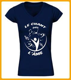 Edition Limite - Musik shirts (*Partner-Link)