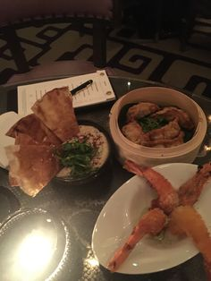 Snax by Roux at Artesian at the Langham Tack, Mexican, Foods, London, Ethnic Recipes, Food Food, Food Items