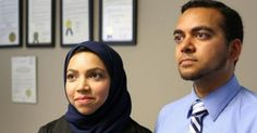 Delta Air Lines owes Muslim couple for discrimination: #tellusatoday