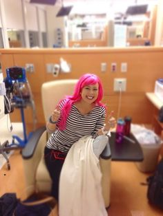 Chemotherapy is one of the biggest unknowns during cancer treatment. I am sharing 12 tips and tricks to help you through the chemotherapy experience. Cancer Treatment, Cancer Support Community, Bilateral Mastectomy, Chemo Care, Breast Cancer, Drug Test, Hobby Lobby, Tips