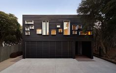 Kids' Wing In A Victoria Home by Wolveridge (5)