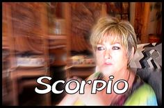 Scorpio December 2015  ASTROLOGY - Social Month with Financial 'Money Ta...