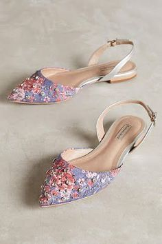 Being Bohemian  New Arrival Swim Wear and more Pretty Shoes cc31813ce629