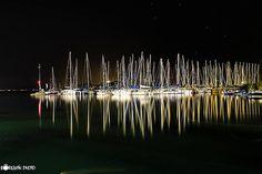 Boats at the marina on Lake Balaton (Balatonföldvár, we think) Nap, Interesting Information, Close To My Heart, Homeland, Hungary, Lakes, Boats, Google, Pictures