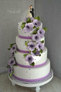 """Lavender Blue"""