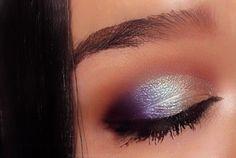使用したコスメ STILA Shimmer & Glow Liquid Eye Shadow –St…