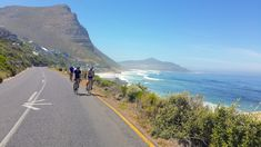 Cycle The Cape offers Multi-day guided cycling tours to explore the scenic spots in Cape Town, South Africa. Contact us and get complete packages including rentals. Guide Book, Cape Town, South Africa, Bicycle, Country Roads, Tours, Explore, Bike, Bicycle Kick