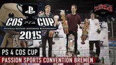 PS 4 COS Cup 2015 Bremen | Titus Skateboards - http://DAILYSKATETUBE.COM/ps-4-cos-cup-2015-bremen-titus-skateboards/ - http://www.youtube.com/watch?v=8Y7FqqJYP8w&feature=youtube_gdata  http://www.facebook.com/titus http://instagram.com/titus http://www.titus.de Das vergangene Wochenende lieferte den Startschuss zur COS Cup Saison 2015. Auf der Passion Sports Convention in... - 2015, Bremen, skateboards, Titus