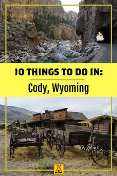 Wyoming Vacation, Yellowstone Vacation, Vacation Trips, Family Vacations, Vacation Ideas, Tennessee Vacation, Family Trips, Vacation Spots, Wyoming Camping