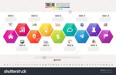 Find Timeline Infographics Design Template Icons Set stock images in HD and millions of other royalty-free stock photos, illustrations and vectors in the Shutterstock collection. Thousands of new, high-quality pictures added every day. Infographics Design, Timeline Infographic, Icon Set, Royalty Free Stock Photos, Templates, Image, Stencils, Template, Western Food