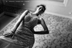 https://flic.kr/p/K8uAiY | Camila  Jul 2016  23 | Book Fotografico de Alta Costura / Modelo: Camila Rabelo / Local: Brilho De Noiva / Belo Horizonte, MG // Fotografia: Artexpreso . JL Rodriguez Udias / *Photochrome Artwork Edition . Jul 2016 .. Website: rodudias.wix.com/artexpreso #artexpreso #altacostura #fashion