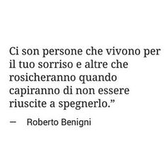 Sembra incredibile.... Italian Quotes, The Ugly Truth, S Quote, Sentences, Tumblr, Math Equations, Sayings, Words, Instagram Posts
