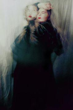 Amber Ortolano