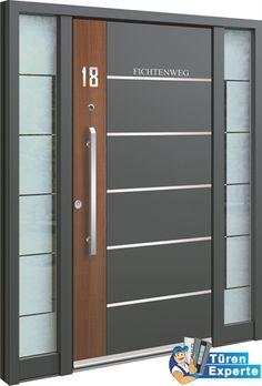 Haustüre AGE 1059
