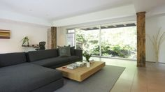 130821_Southlands_Residence_14