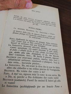 Calogero | Biblioteca Di Porlezza. www.CMTempoLibero.blogspot.com