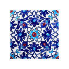 Moroccan tiles also known as Moorish tiles, Zillij, or Zellige are the best fit… Blue Moroccan Tile, Moroccan Theme, Turkish Tiles, Modern Moroccan, Moroccan Kitchen, Moroccan Bathroom, Turkish Art, Portuguese Tiles, Tile Murals