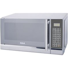 109 Best Rca Microwave Images Microwave Microwave Oven