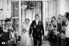 Hochzeitsfotos in Schwarz-Weiß - Sophie und Peter - Roland Sulzer Fotografie - Blog Concert, Blog, Wedding, Monochrome, Valentines Day Weddings, Concerts, Blogging, Weddings, Marriage