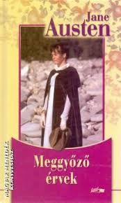 Meggyőző érvek-Jane Austen-Könyv-Lazi-Magyar Menedék Könyvesház Jane Austen, Baseball Cards, Products, Gadget