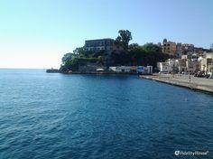 http://foto.fidelityhouse.eu/viaggi/marina-corta-di-lipari-18255.html
