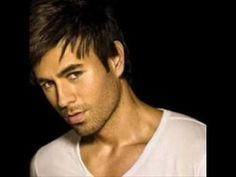 Enrique Iglesias - Can't Escape My Love