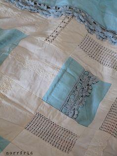 cotton.squares.crochet.quilt