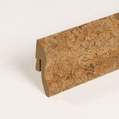 Die 7 Besten Bilder Von Fussleisten Aus Unserem Sortiment Holz