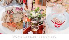 KAMERS Lourensford 2012 through the lense of @Claudia De Nobrega via @The Pretty Blog Somerset West, 25 November, Open Window, Room Themes, Soft Furnishings, Handmade Crafts, Gourmet Recipes, Decorative Accessories, Style Inspiration