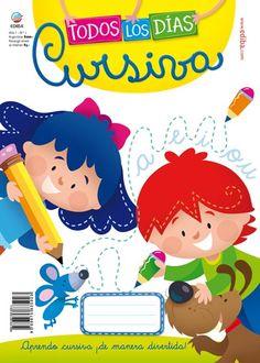 Bilingual Centers, Pre School, Beautiful Dolls, Montessori, Smurfs, Homeschool, Snoopy, Classroom, Teaching