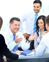 Same day loans no credit check is a quick way to obtain money without any hassle.   These specially offered funds without the process of credit check and advantage valuation. One can fill online application form in order to concern. You would not face any business hassle at all. So get easy approval for vital money here.