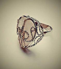 Romantik/romantic Heart