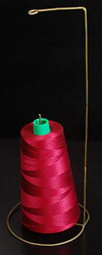 Home › Forums › Gear Forums › Make Your Own Gear › Sewing Machine Thread Cone Holder Viewing 17 posts - 1 through 17 (of 17 total) Forums are supported by our merchant partners (disclosure) REI (Coupons) Sewing Kit, Sewing Hacks, Sewing Crafts, Sewing Projects, Sewing Room Decor, Sewing Rooms, Wire Hanger Crafts, Wire Coat Hangers, Clothes Hanger