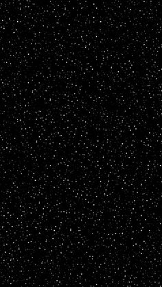 Simple starry sky simple phone wallpapers, simple backgrounds, star w Love Wallpaper, Tumblr Wallpaper, Galaxy Wallpaper, Black Wallpaper, Lock Screen Wallpaper, Mobile Wallpaper, Iphone Wallpaper, Simple Phone Wallpapers, Ios Wallpapers