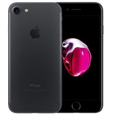Apple iPhone 7 Gold Rose Black Silver Nuovo Smartphone IT Iphone 8, Iphone 7 Camera, Apple Iphone 7 32gb, Black Iphone 7, Iphone 7 Plus Price, Iphone 7 Plus Cases, Boost Mobile, Ios, Iphone 7 Plus Pictures