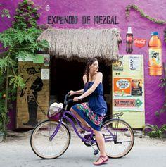 TULUM: The Stylish Beaches of Tulum, Mexico