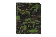jimmy-choo-pony-hair-camouflage-accessories-men-3