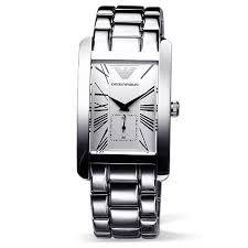 fc9d21641841 Las 10 mejores imágenes de Relojes Emporio Armani