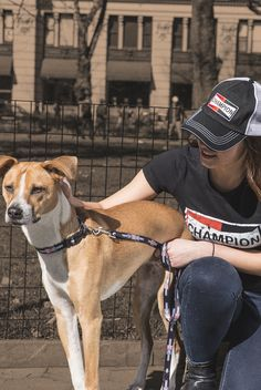 Quality apparel and accessories for all kinds of racing fans. Shop Champion motorsports gear.
