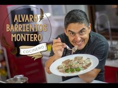 Chefs, Fisher, Seafood, Youtube, Gourmet, Cooking Recipes, Spice, Sauces, New Recipes