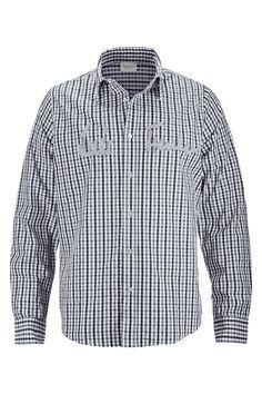http://shop.luistrenker.com/de/boutique/136-0.html Berry Hemd Luis Trenker #luistrenker #berryhemd