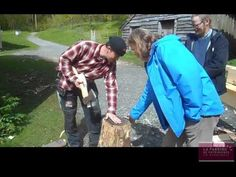 Un grindbygg pour le Hordamuseet de fana 05 2015 - YouTube Bergen, Honfleur, Rain Jacket, Windbreaker, Youtube, Agricultural Buildings, Rain Gear, Raincoat, Youtubers