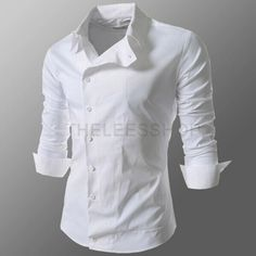 2015 Homens Camisa Marca Slim fit Mens Camisas Roupas Camisa Masculinas Casual Roupa Casual Imported Vestuário Casual-Shirt
